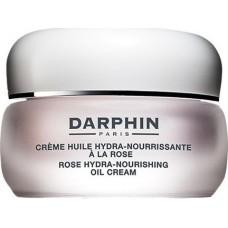 Darphin Rose Hydra-Nourishing Oil Cream 50ml