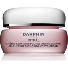 Intral De-Puffing Anti-Oxidant Eye Cream