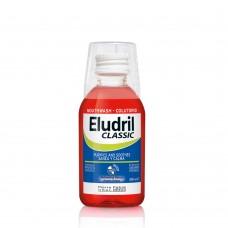 ELGYDIUM ELUDRIL CLASSIC 200ml