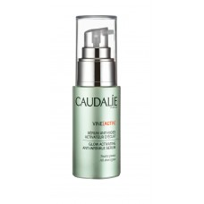 Caudalie Vine Activ Glow Activating Anti-Wrinkle Serum 30ml