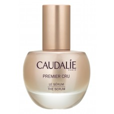 Caudalie Premium Cru The Serum 30ml
