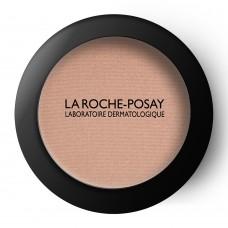 LA ROCHE POSAY TOLERIANE TEINT  BLUSH - 03 CARAMEL 5gr
