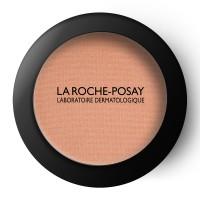 LA ROCHE POSAY TOLERIANE TEINT  BLUSH - 04 BRONZE CUIVRE 5gr