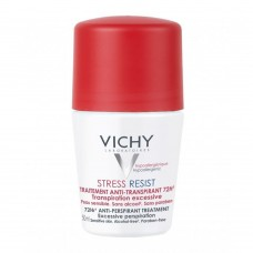VICHY DEODORANT STRESS RESIST 72H ROLL-ON 50ml