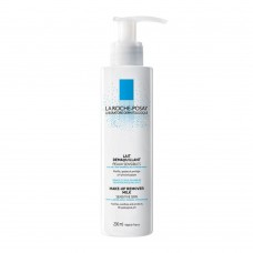 La Roche Posay Physiological Cleansing Milk 200ml