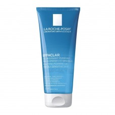 La Roche Posay Effaclar Gel Mousse Ζελ Καθαρισμού 200ml