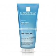 LA ROCHE POSAY POSTHELIOS HYDRA GEL ANTIOXIDANT AFTER SUN 200ml