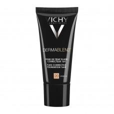 Vichy Dermablend Fluide SPF35 20 Vanilla 30ml