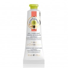Roger & Gallet Fleur D'Osmanthus Hand & Nail Sanitizer 30ml
