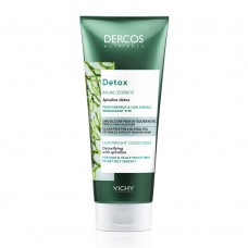 Vichy Dercos Nutrients Lightweight Conditoner 200ml