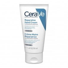 CeraVe Reparative Cream Hand, 50ml