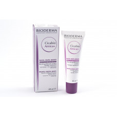 BIODERMA CICABIO ARNICA CREAM 40ml