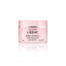 Lierac Body Hydra + Cream Nutri Repulpante 200ml