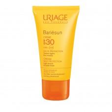 Uriage Bariesun Cream High Protection SPF30 50ml