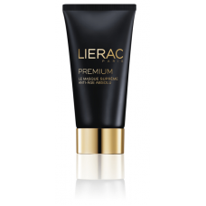 Lierac Premium Le Masque Suprême 75ml