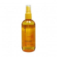 Galenic Soins Soleil Silky Dry Oil Body Spray SPF15 150ml