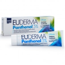 Intermed Euderma 100gr