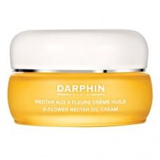 Darphin 8-Flower Nectar Oil Night Cream 30ml