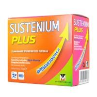 Menarini Sustenium Plus 22φακελάκια Πορτοκάλι