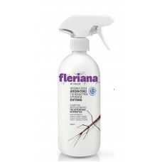 Power Health Fleriana crawling insect repellent 400ml