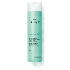Nuxe Beauty Revealing Essence Lotion Aquabella 200ml