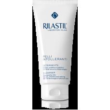 Rilastil Cleanser Hypersensitive Skin 200ml