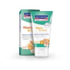 Hansaplast Warm & Care 75ml