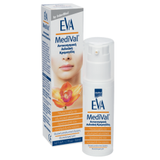 INTERMED EVA MEDIVAL 50ml