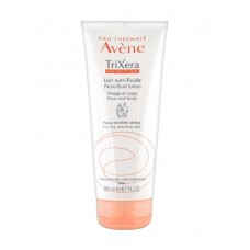 Avene Trixera Nutrition Nutri-Fluid Lotion Dry/Very Dry Sensitive 100ml