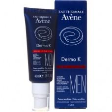 AVENE DERMO-K 40ML