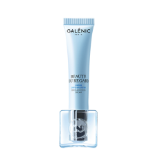 Galenic Beaute Du Regard 15ml