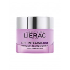 Lierac Lift Integral Nuit 50ml