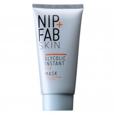 Nip+Fab Glycolic Instant Fix Mask 50ml