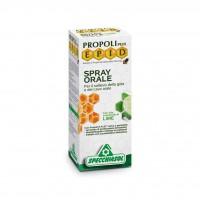 Specchiasol E.P.I.D. Oral Spray 15ml