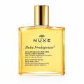 Nuxe Huile Prodigieuse Or Multi Purpose Face, Body & Hair Dry Oil 100ml