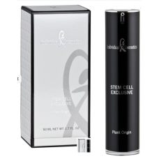 Individual Cosmetics Stem Cell Exclusive 50ml