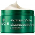 Nuxe Nuxuriance Ultra Creme Riche 50ml