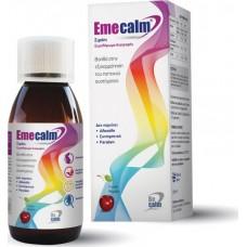 Becalm Emecalm 120ml
