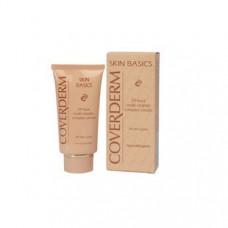 Coverderm Camouflage Skin Basics 24hours Multi Vitamin Complex Cream 50ml