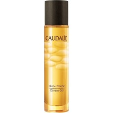 CAUDALIE Divine Oil Body, Face, Hair 50ml