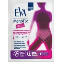 Intermed Eva MenoFix 1 τμχ