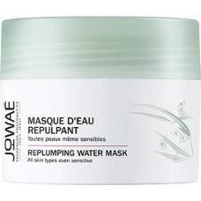 Jowae Masque D' Eau Repulpant 50ml