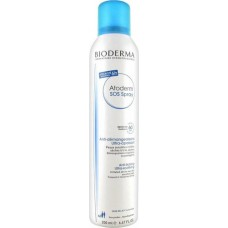 Bioderma Atoderm Sos Spray 200ml