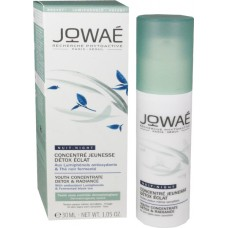 Jowae Tea Youth Concentrate Detox & Radiance 30ml