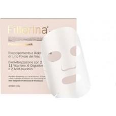 Labo Fillerina Plumping Mask Grade 4 4τμχ