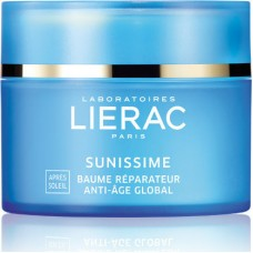 LIERAC Sunissime Repair Balm Global Anti-Aging 40ml
