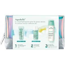 Nuxe Aquabella Beauty Pouch